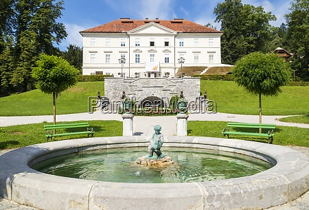 tivoli castle tivoli park tivoli mansion