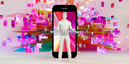 smartphone entertainment multimedia