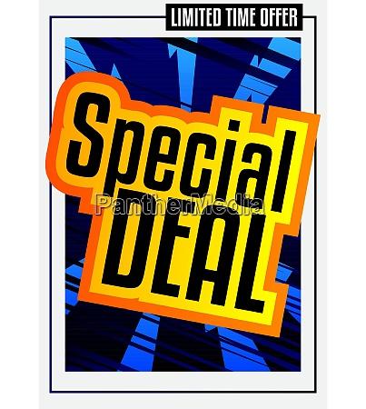 comic, book, fashion, sale, social, media - 28854894