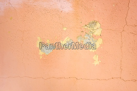 old stucco wall background texture