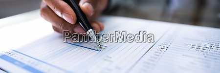 gantt chart project schedule