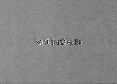 gray cardboard texture background