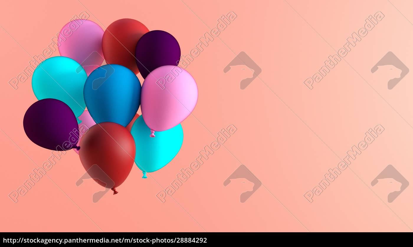 celebration, sale - 28884292