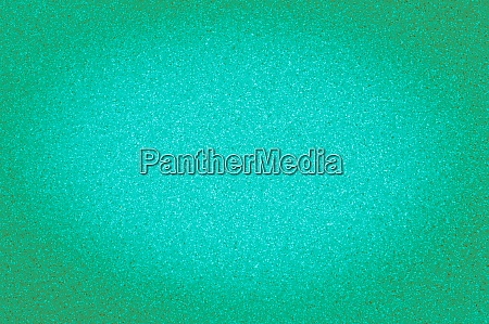 background of polished granite texture light