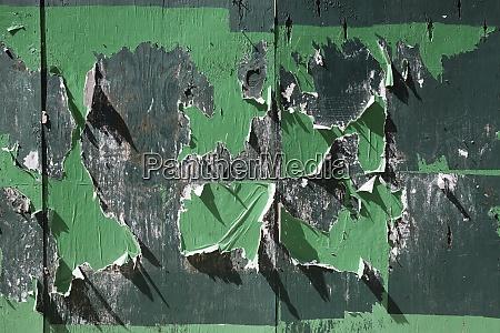 abstract wall patterns