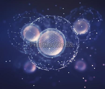 biotechnology science molecular technology