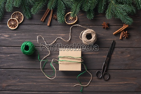 gifts wrapping ideas natural design packaging