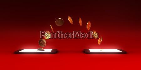 e payment app