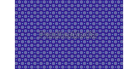 blue dots pattern minimal dot pattern