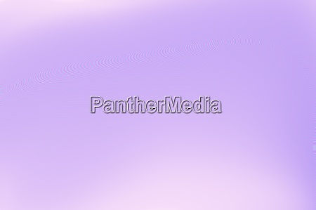 holographic background in pastel colors