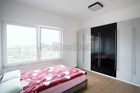 bedroom home furniture
