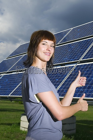 electricity for future