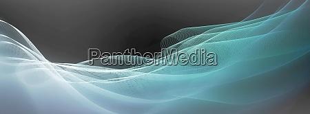 motion lines background dark