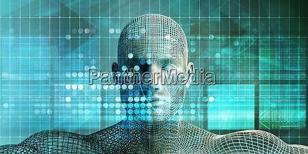 information economy