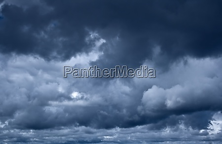 stormy cloud background