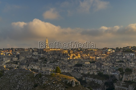 unesco site ancient town of