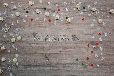 textured wood surface for background