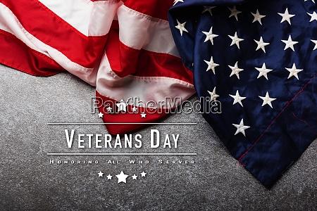 america united states flag military patriotic