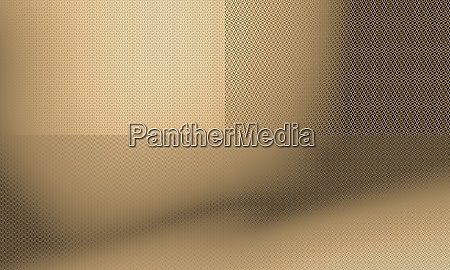 different types of gold backgrounds