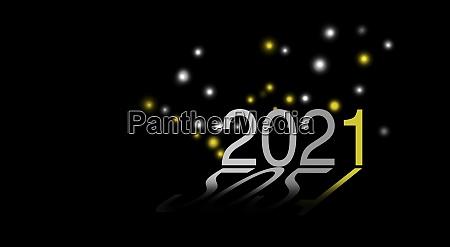 happynew year 2020
