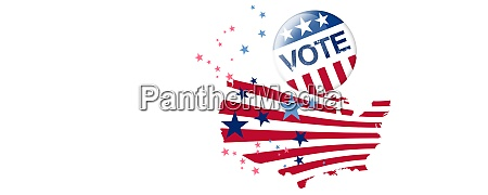 vote election day in united states