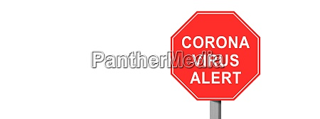 stop covid 19 conoravirus outbreak protect