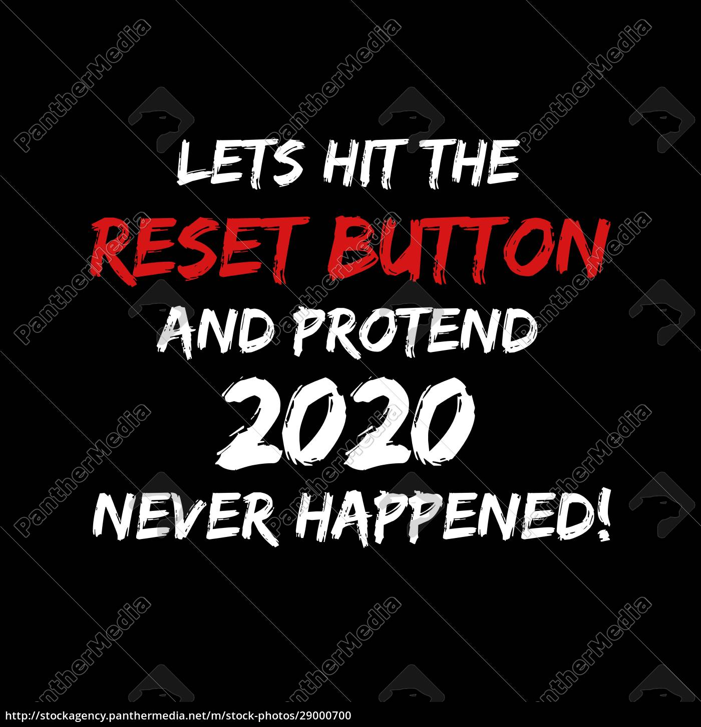 lets, hit, the, 2020, reset, button - 29000700