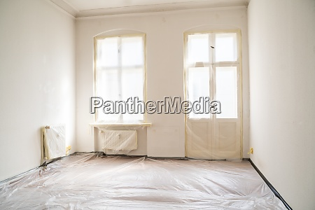 house wall paint inside