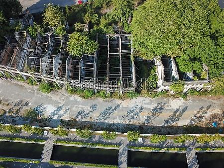 sia boey abandoned heritage house