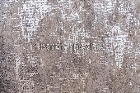 marble seamless paisley pattern decorative border
