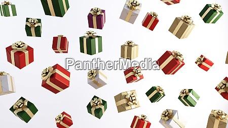 merry, christmas - 29006466