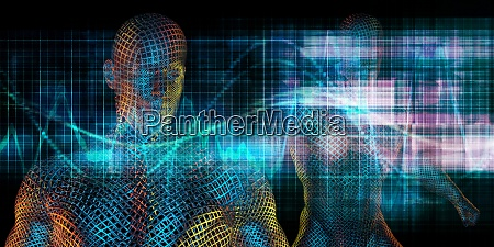 medical, science - 29023404