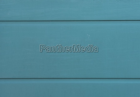 the color cyan associated with relaxation