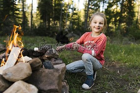 portrait of smiling girl 6 7