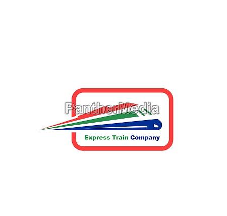train vector icon illustration design