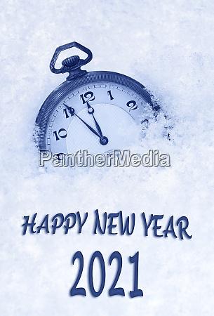 happy new year 2021 2021 new