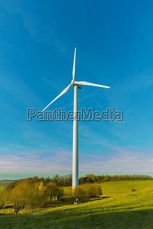 windmill windmill farm