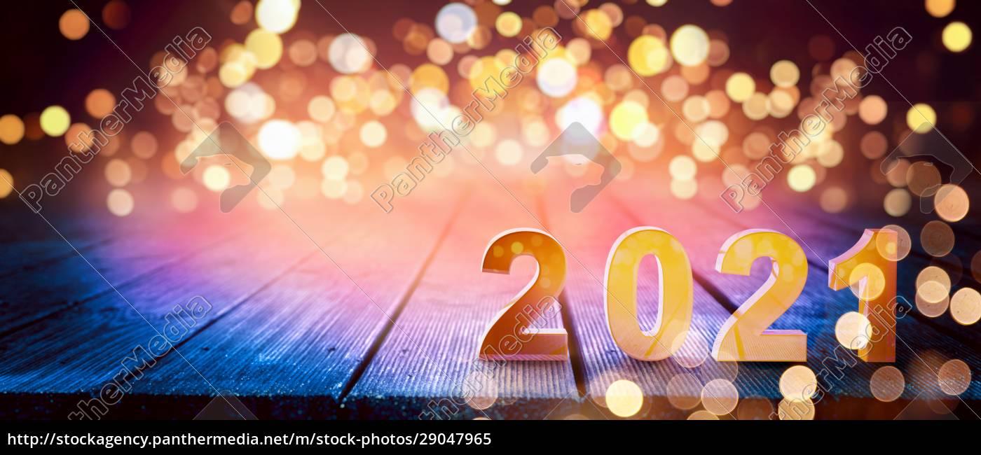 happy, new, year, background., start, in - 29047965