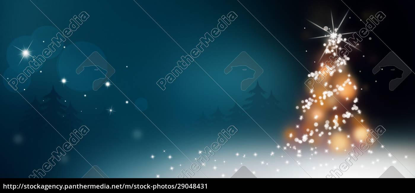 winter, background, design, concept, with, christmans - 29048431