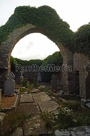 church of kilmacreehy