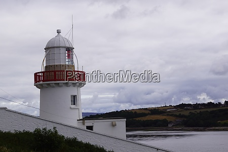 youghal lighthouse county cork