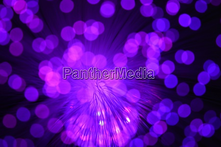 abstract background color series