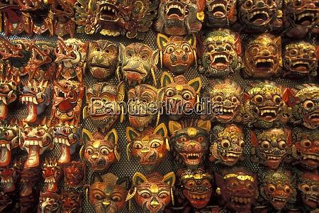 asia thailand bangkok china town