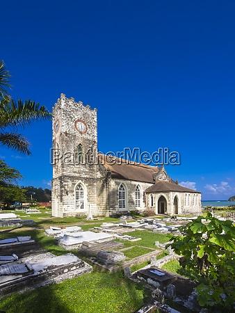 jamaica port maria st mary parish