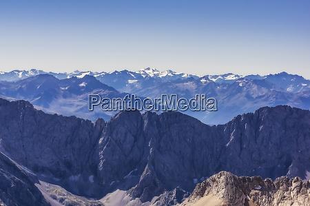 austria, , tyrol, , scenic, view, of, peaks - 29126687