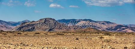 namib desert namibia africa landscape