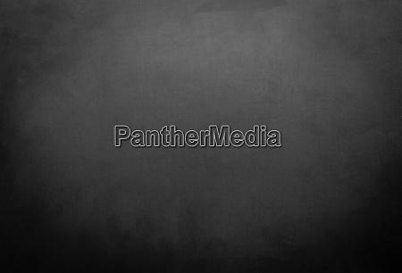 black chalkboard texture for school display