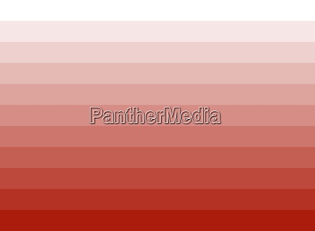 striped gradient background with color transition