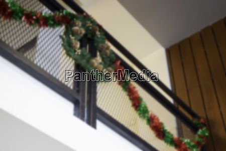 background merry christmas party celebration