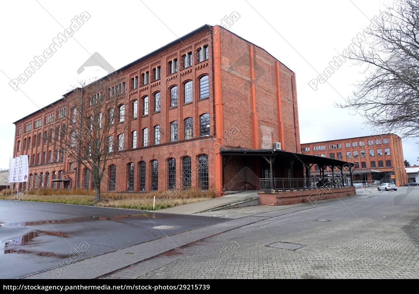 klassikstadt, -, industrial, building, from, 1914, - 29215739